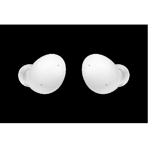 Беспроводные наушники Samsung Galaxy Buds2 белый