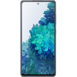 Samsung Galaxy S20 FE 128GB (темно-синий)