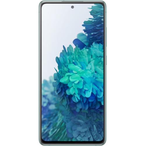 Samsung Galaxy S20 FE 128GB (мятный)