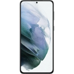Samsung Galaxy S21+ 5G 8/128GB (черный фантом)