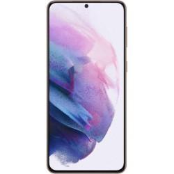 Samsung Galaxy S21+ 5G 8/128GB (фиолетовый фантом)