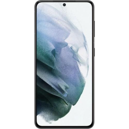 Samsung Galaxy S21 5G 8/256GB (серый фантом)