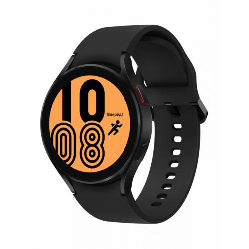 Смарт-часы Samsung Galaxy Watch4 44mm черный