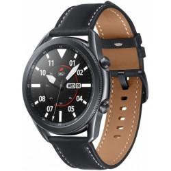Samsung Galaxy Watch 3 45 мм (черный)