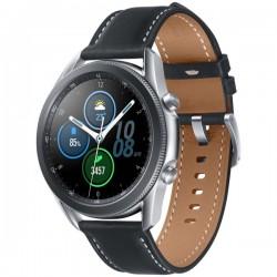Samsung Galaxy Watch 3 45 мм (серебристый)