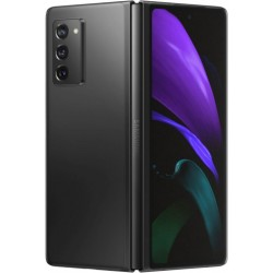Samsung Galaxy Z Fold 2 (черный)