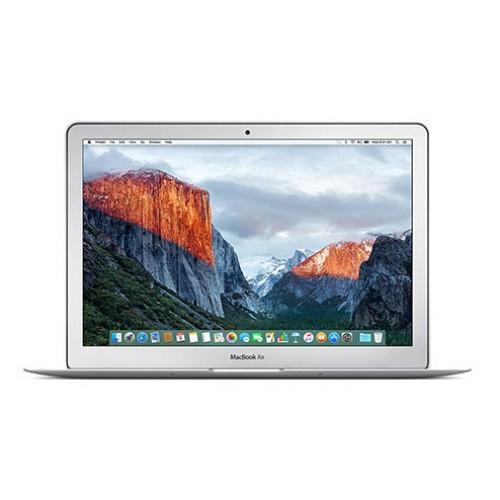 "Apple MacBook Air 13"" Core i5 1,8 ГГц, 8 ГБ, 128 ГБ Flash MQD32 (2017)"