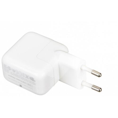 Адаптер питания Apple USB 12W, Оригинальное