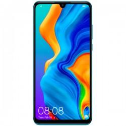 Huawei P30 Lite 128Gb (Синий)