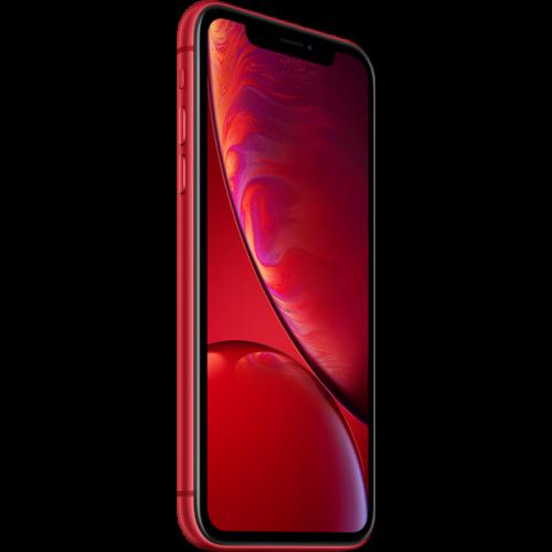 Apple iPhone XR 64Gb Red (Красный)