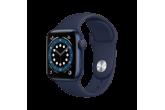 Смарт-часы Apple Watch