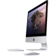 Каталог техники MAC Apple