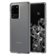 Samsung Galaxy S Тип Galaxy S21 Ultra, Galaxy S21+, Galaxy S21