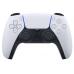 Игровая приставка Sony PlayStation 5 Digital Edition фото 0