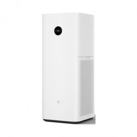 Очиститель воздуха Xiaomi Air Purifier MAX