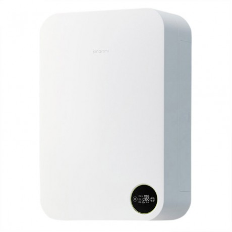 Очиститель воздуха Xiaomi Smartmi Fresh Air System Wall Mounted