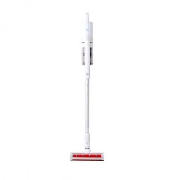 Беспроводной ручной пылесос Xiaomi Deerma VC20S Wireles Vacuum Cleaner