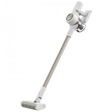 Беспроводной ручной пылесос Xiaomi Dreame V10 Boreas Vacuum Cleaner (White/Белый)
