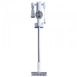 Беспроводной пылесос Xiaomi Dreame V9P Vacuum Cleaner