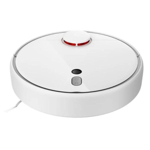 Робот-пылесос Xiaomi Mi Robot Vacuum Cleaner 1S фото