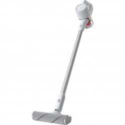 Пылесос Xiaomi (Mi) Mijia Handheld Wireless Vacuum Cleaner