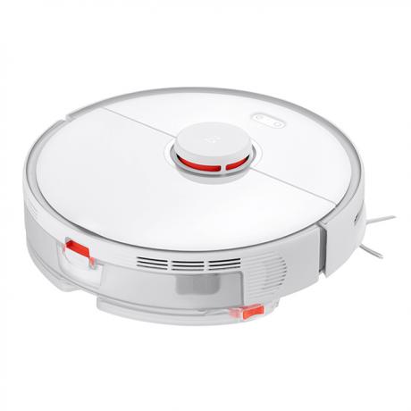 Робот-пылесос Xiaomi Roborock S5 MAX (белый)