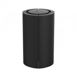 Wi-Fi роутер Xiaomi Mi Wi-Fi Router AC2100, черный
