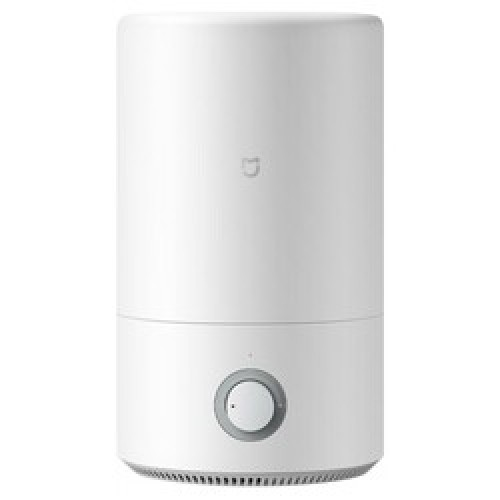 Увлажнитель воздуха Xiaomi Mi Smart Humidifier (MJJSQ04DY)