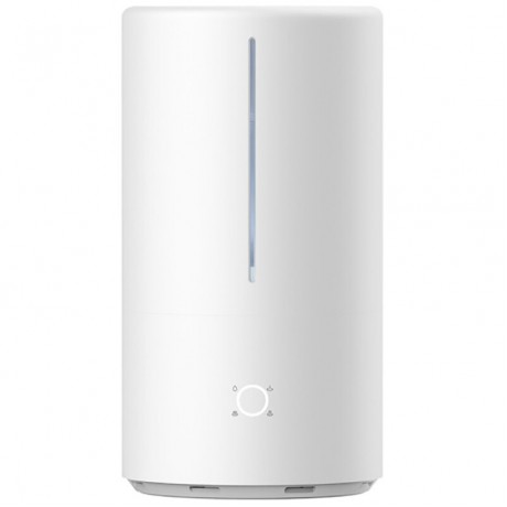 Увлажнитель воздуха Xiaomi Smart Sterilization Humidifier S (MJJSQ03DY)