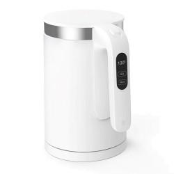 Умный чайник Xiaomi Viomi Smart Kettle Bluetooth Pro (белый)