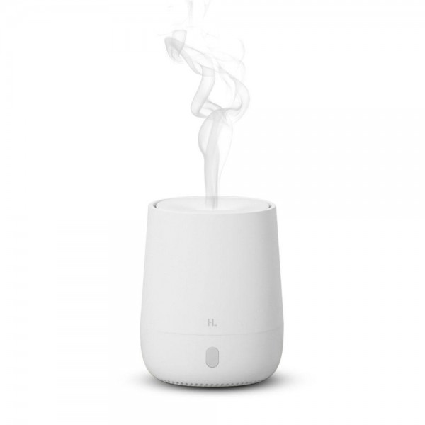 Ароматизатор воздуха Xiaomi HL Aroma Diffuser HL EOD01