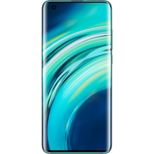Xiaomi Mi 10 8/256GB (Зеленый)