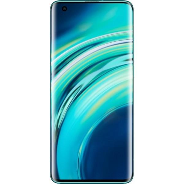 Xiaomi Mi 10 8/256GB (Зеленый) фото
