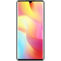 Xiaomi Mi Note 10 Lite 6/128GB (Белый)