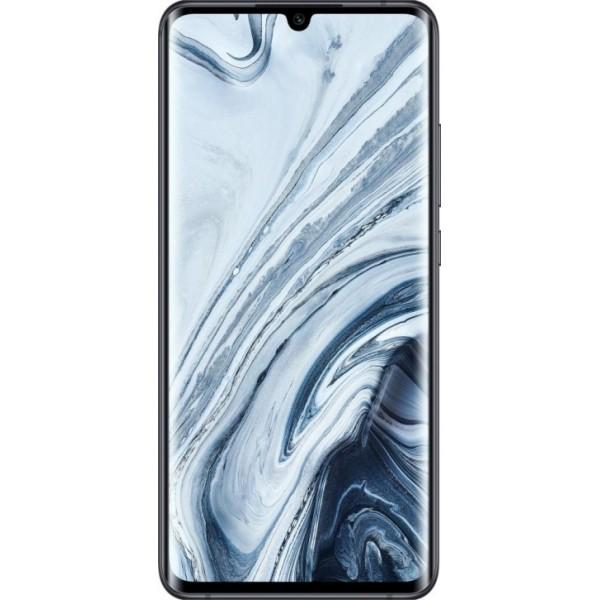 Xiaomi Mi Note 10 6/128GB (Черный)