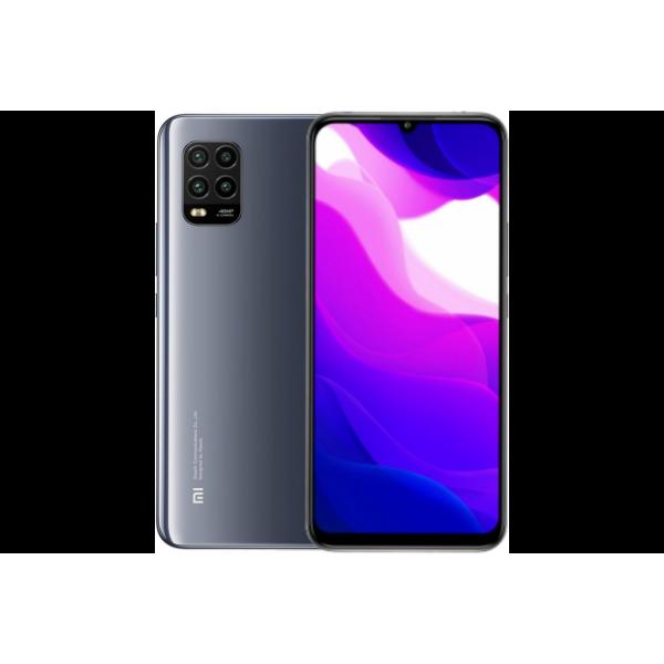 Xiaomi Mi 10 Lite 6/128Gb Grey (Серый)