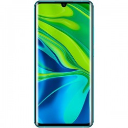 Xiaomi Mi Note 10 Pro 256GB Aurora Green