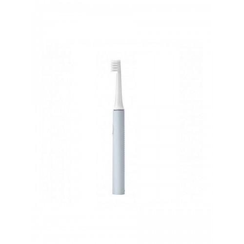 Электрическая зубная щетка Xiaomi MiJia T100 голубой