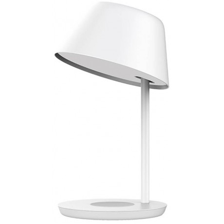 Настольная лампа Yeelight LED Table Lamp YLCT02YL
